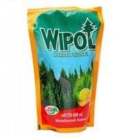 WIPOL LMN PINE PCH 800 ML