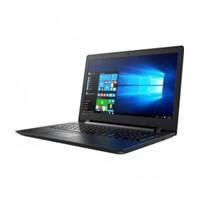 Laptop Lenovo EDGE Series 20H1A00WIA