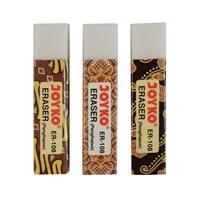 Eraser ER-108 Joyko