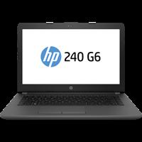 HP 240 G6 2DF47PA#AR6