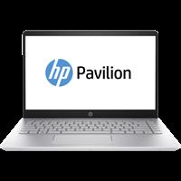 Laptop / Notebook HP Pavilion 14-bf191TX RAM 8GB HDD 1TB Win10 Home SL 14.0