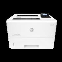 Printer LaserJet HP Pro M501n