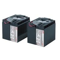 Replacement Battery Cartridge APC #11