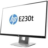 HP EliteDisplay E230t LED Touch 23