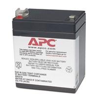 Replacement Battery Cartridge APC #46