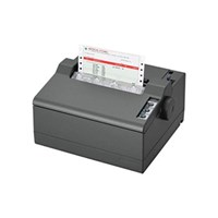 Printer Dot Matrix Epson LX-50