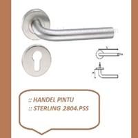 Gagang Pintu Sterling 2804-PSS