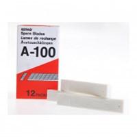 Cutter Kenko A-100 9mm Blade