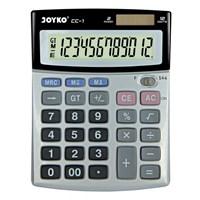 Calculator CC-1 Joyko