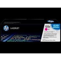 Toner printer Cartridge HP Laserjet CB543A Magenta