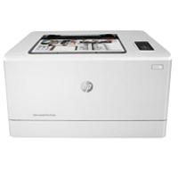 Printer Hp Color Laserjet Pro M154a (T6b51a)