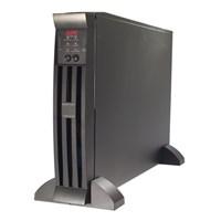 Smart UPS APC XL Modular 1500VA 230V Rackmount/Tower