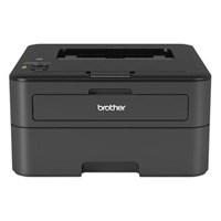 Printer Brother Mono Laser Printer with Duplex & Wifi HL-L2365DW