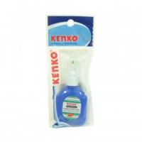 TIP-X KENKO KE-107M Metal  Tip