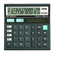 Calculator DTC-1313CH Joyko