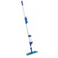 Unilav Disinfection Tool 40 cm