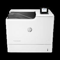Printer LaserJet Color HP Enterprise M652dn