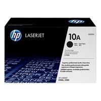 Toner Cartridge HP Original LaserJet 10A - Q2610A - Hitam