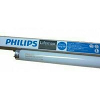 Lampu TL 36 Watt/54-765 Philips