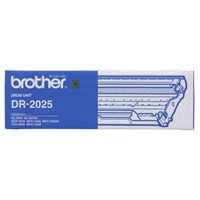 Brother Drum Unit DR-2025 - 12.000 Lembar
