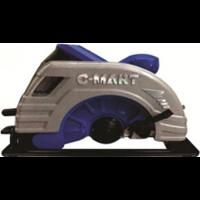 Circular Saw C-Mart