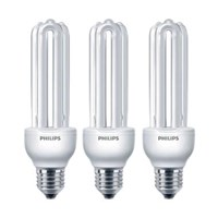 Lampu TL 23 Watt Philips