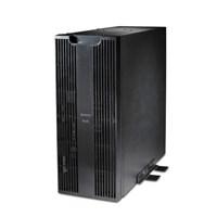 Smart UPS APC RC 96VDC Battery String
