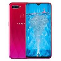 Oppo F9 (6GB/64GB)
