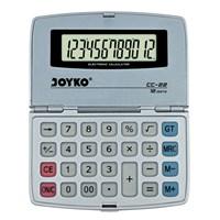 Calculator CC-22 Joyko