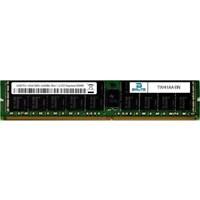 Hardware-Memory - DDR4-2400 HP 32GB (1x32GB) DDR4-2400 ECC Reg RAM