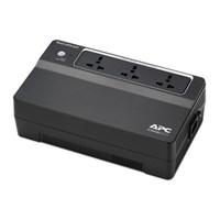 Back-UPS APC 625VA, 230V, AVR, Floor, Universal Sockets