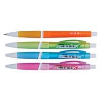 Mechanical Pencil MP-27 Joyko