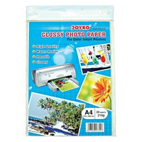 Glossy Photo Paper GSP-A4-210 Joyko