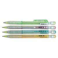 Mechanical Pencil MP-15 Joyko