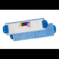 Microfibre Speedy mop 40x13 cm