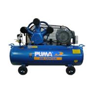 Puma Tk 200300A-Puma Pk 20 Hp