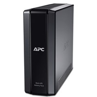 Back UPS APC Pro External Battery Pack