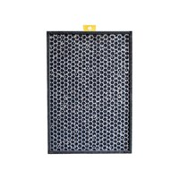 Penyaring Udara Molecular Sieve HiSiv Filter for OCF35M6001 HONEYWELL