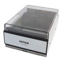 Tempat Kartu Nama Kenko 4000
