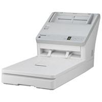 Scanner Panasonic KV-SL3056