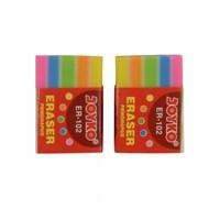 Eraser ER-102 Joyko