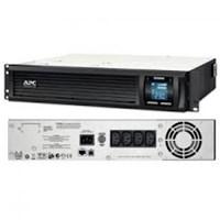 Smart UPS APC C 3000VA LCD RM 2U 230V