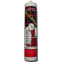 Sealant Black Dexbond
