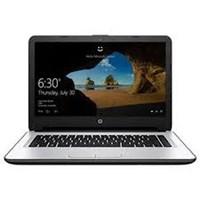 Hp Laptop 14 - Bw016au - Dos - A9-9420 3000Mhz - 4Gb - 500Gb