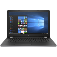 Laptop HP Laptop 15-bw505AX
