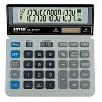 Calculator CC-810CH Joyko