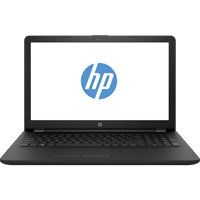 Laptop / Notebook HP 15-bw508AX RAM 8GB HDD 1TB Win10 Home SL 15.6