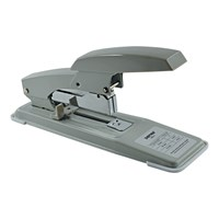 Stapler Joyko Heavy Duty HS-1