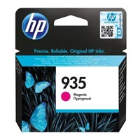 Tinta HP 935 Magenta Ink Cartridge C2P21AA