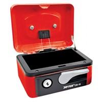 Kotak Uang / Cash Box Joyko CB-15